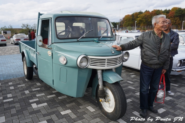 car1411-0024.jpg
