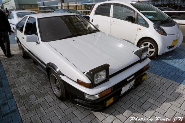car1411-0025.jpg