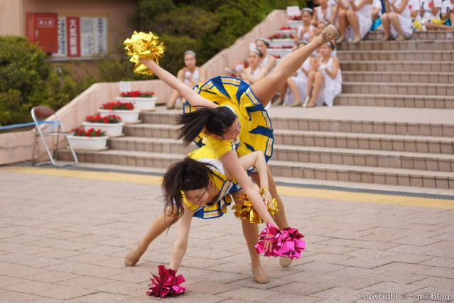 cheer12-33_eip.jpg