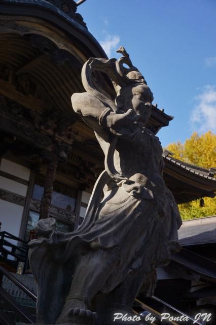 houkouji14-0007.jpg