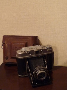 P1030944.jpg