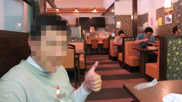 DSCF4542_20120627174735.jpg