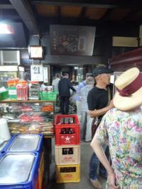 松川商店2
