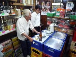 松川商店3