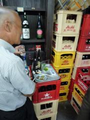松川商店4