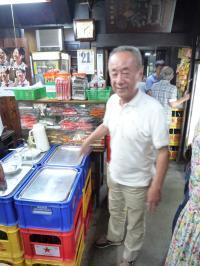 松川商店5