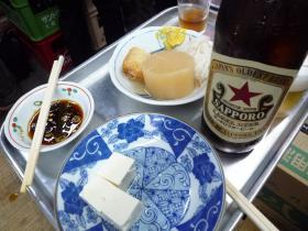 松川商店8