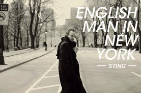 スティング