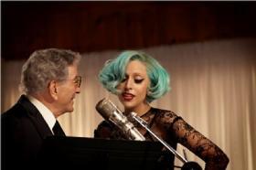 Bennett_Gaga.jpg