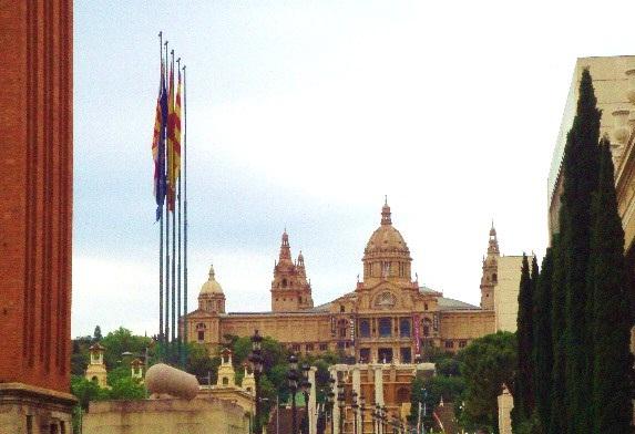 バルセロナa1
