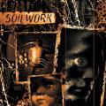 Soilwork / A Predators Portrait