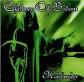 Children Of Bodom / Hatebreeder
