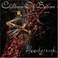 Children Of Bodom / Blooddrunk