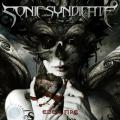Sonic Syndicate / Eden Fire