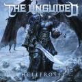The Unguided / Hell Frost