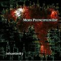 Mors Principium Est / Inhumanity
