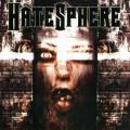 Hatesphere / Hatesphere