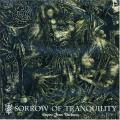 Sorrow Of Tranquillity / Empire From Darkness
