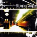 Withering Surface / Force The Pace