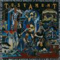 Testament / Live at the Fillmore