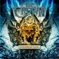 The Crown / Doomsday King