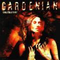 Gardenian / Soulburner