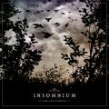 Insomnium / One For Sorrow