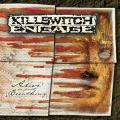 Killswitch Engage / Alive or Just Breathing