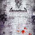 Holymarsh / Infliction Ov The Morbid Intention