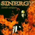 Sinergy / To Hell And Back