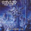 Stormlord / The Gorgon Cult