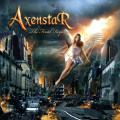 Axenstar / The Final Requiem