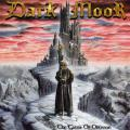 Dark Moor / The Gates of Oblivion