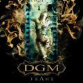 DGM / Frame