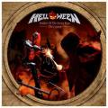 Helloween / Keeper Of The Seven Keys - The Legacy