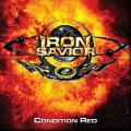 Iron Savior / Condition Red