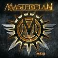 Masterplan / MKII