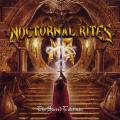 Nocturnal Rites / The Sacred Talisman