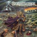 Stormwarrior / Stormwarrior