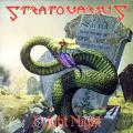 Stratovarius / Fright Night