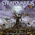 Stratovarius / Elements Pt.2