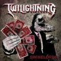 Twilightning / Swinelords