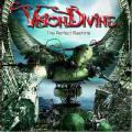 Vision Divine / The Perfect Machine