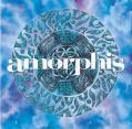 Amorphis / Elegy