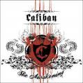 Caliban / The Awakening