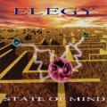 Elegy / State of Mind