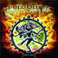 Eyes Of Shiva / Eyes Of Soul