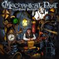 Mechanical Poet / Woodland Prattlers