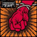 Metallica / St. Anger