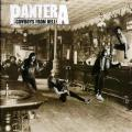 Pantera / Cowboys From Hell
